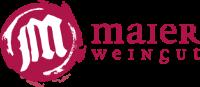 Weingut Maier Shop Logo